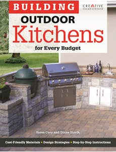 Building_Outdoor_Kitchens_for_Every_Budget_0
