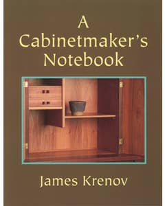 Cabinetmakers_Notebook_A_0