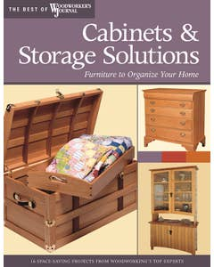 Cabinets_&_Storage_Solutions_0