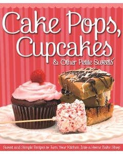 Cake_Pops_Cupcakes_&_Other_Petite_Sweets_0