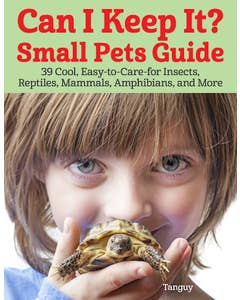 Can_I_Keep_It_Small_Pets_Guide_0
