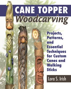 Cane_Topper_Woodcarving 1