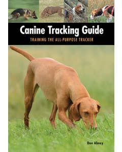Canine_Tracking_Guide__0