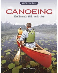 Canoeing_The_Essential_Skills_&_Safety_0
