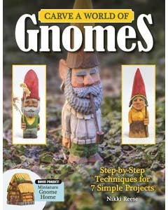 Carve_a_World_of_Gnomes_0