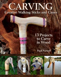 Carving_Creative_Walking_Sticks_and_Canes_0
