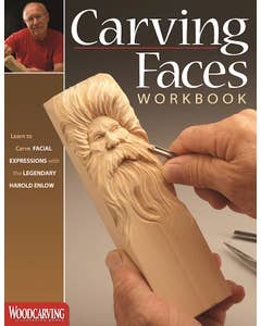 Carving_Faces_Workbook 1