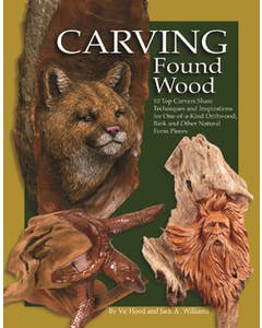 Carving_Found_Wood_0