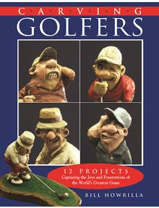 Carving_Golfers_0