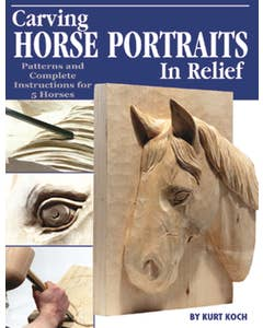 Carving_Horse_Portraits_in_Relief_0