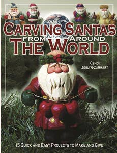 Carving_Santas_from_Around_the_World_0