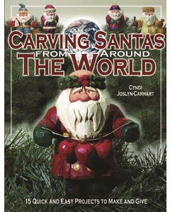 Carving_Santas_from_Around_the_World 1