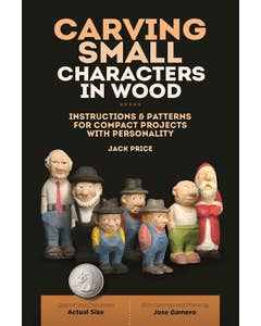 Carving_Small_Characters_in_Wood 1