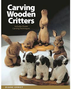 Carving_Wooden_Critters_0