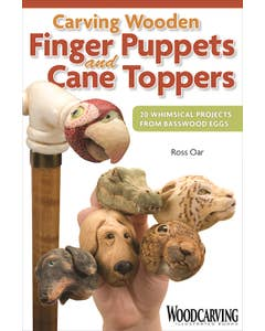 Carving_Wooden_Finger_Puppets_and_Cane_Toppers_0