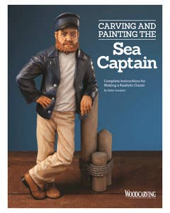 Carving_and_Painting_the_Sea_Captain_0