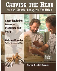 Carving_the_Head_in_the_Classic_European_Tradition_Revised_Edition_0