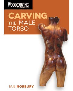 Carving_the_Male_Torso_0