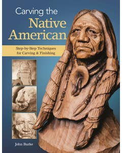 Carving_the_Native_American_0