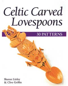 Celtic_Carved_Lovespoons_0
