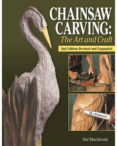 Chainsaw_Carving_The_Art_and_Craft_2nd_Edition_Revised_and_Expanded_0