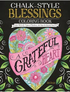 Chalk-Style_Blessings_Coloring_Book_0