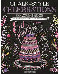 Chalk-Style_Celebrations_Coloring_Book_0