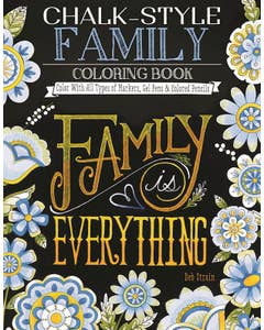 Chalk-Style_Family_Coloring_Book_0