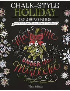 Chalk-Style_Holiday_Coloring_Book_0