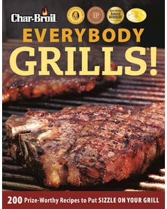 Char-Broil_Everybody_Grills!_0