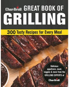 Char-Broil_Great_Book_of_Grilling_0