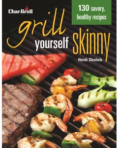 Char-Broil_Grill_Yourself_Skinny_0