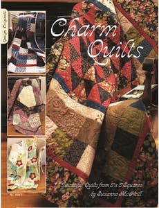 Charm_Quilts_0