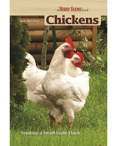 Chickens_2nd_Edition_0