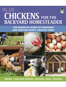 Chickens_for_the_Backyard_Homesteader_0