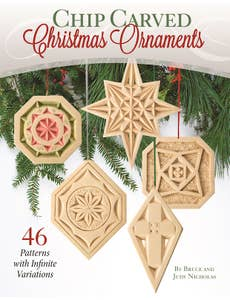 Chip_Carved_Christmas_Ornaments_0
