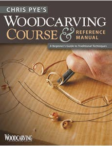 Chris_Pyes_Woodcarving_Course_&_Reference_Manual_0