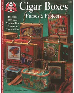 Cigar_Box_Purses_and_Projects 1