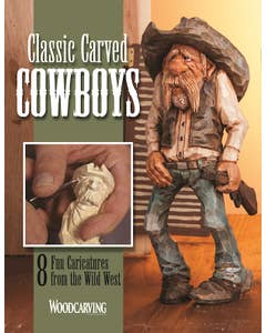 Classic_Carved_Cowboys_0