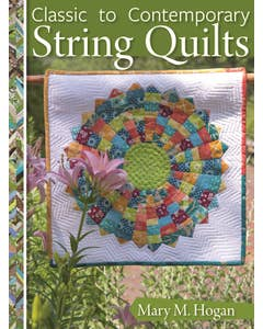 Classic_to_Contemporary_String_Quilts_0