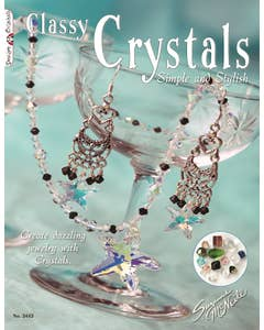 Classy_Crystals_Simple_and_Stylish_0