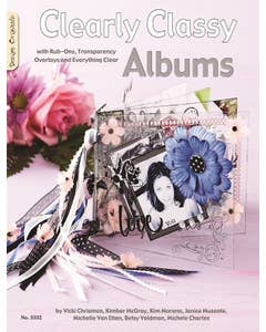 Clearly_Classy_Albums_0