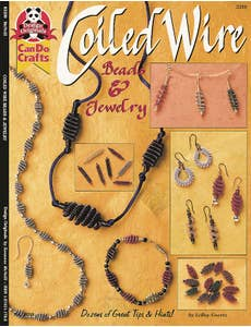 Coiled_Wire_Beads_&_Jewelry_0
