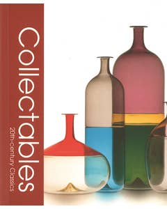 Collectables_20th_Century_Classics_0