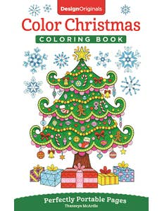 Color_Christmas_Coloring_Book_0