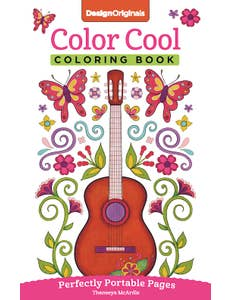 Color_Cool_Coloring_Book_0