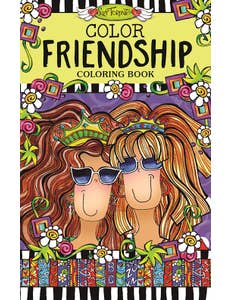 Color_Friendship_Coloring_Book_0