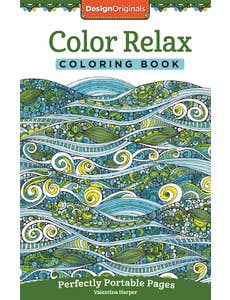 Color_Relax_Coloring_Book_0