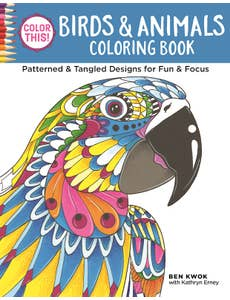 Color_This!_Birds_&_Animals_Coloring_Book_0