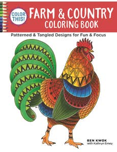 Color_This!_Farm_&_Country_Coloring_Book_0